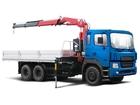 Свежее foto Аренда и прокат авто Аренда самогруза 18 тонн в Новосибирске 44571697 в Новосибирске