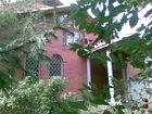 Увидеть foto Дома Продам коттедж в Новосибирске 45520870 в Новосибирске