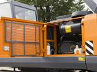 Новое foto Экскаватор Гусеничный экскаватор UMG E300C (ЭксМаш) 46712916 в Новосибирске