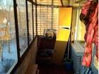 Сдается 1-к, квартира в Бердске на микрорайоне