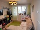 Продается уютная трех комнатная квартира в Советском районе,