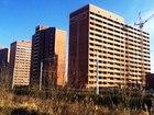 Новое изображение Новостройки 1-к 43,49 кв, м 48997054 в Новосибирске