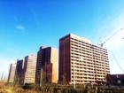 Смотреть фото Новостройки 2-к 54,24 кв, м. 48997192 в Новосибирске