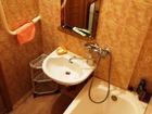 Сдается 2-комнатная в Советском районе, Шлюз