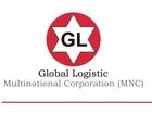 Услуги грузоперевозки, автоперевозки, жд перевозки, контейнер