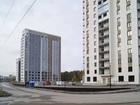 Свежее foto Аренда жилья Сдается 1-комнатная на Шлюзе 52064757 в Новосибирске