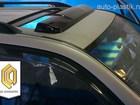 Свежее изображение Поиск партнеров по бизнесу Автопластик - дефлекторы капотов, ветровики боковых окон, защита на фары 53520985 в Новосибирске