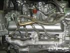 Скачать фотографию Автозапчасти Двигатель ЗИЛ-131 с хранения, без наработки 53522163 в Новосибирске