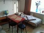 Новое фотографию Комнаты Квартира для 6 гостей 53587543 в Новосибирске