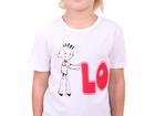 Просмотреть фотографию  трикотажные изделия для детей 54400620 в Калининграде