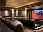 Смотреть изображение Аудиотехника Домашний кинотеатр и кинотеатр в 3Д, 4К, Атмос 54871270 в Новосибирске
