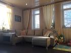 Уникальное изображение Комнаты Продам большую комнату в квартире 55541685 в Новосибирске
