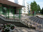 Увидеть foto  Сдам квартиру в Бердске на БДО 56858980 в Бердске