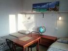 Увидеть foto Аренда жилья Трехместная комната в Академгородке рядом с Мешалкина 57195886 в Новосибирске