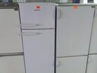 Новое foto Холодильники Холодильник Веко Б/У Гарантия 6 месяцев Доставка 59245736 в Новосибирске