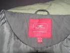 Просмотреть фото Женская одежда продам женскую демисезонную куртку 60117550 в Новосибирске