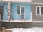 Свежее фотографию  Лично продам 1-комн, кв под вывод из жилого фонда УДАЧНОЕ РАСПОЛОЖЕНИЕ 60123413 в Новосибирске