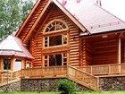 Новое фото  строим с нуля дома,бани и многое другое, 62671046 в Новосибирске