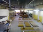 Увидеть изображение  Компания продает складской комплекс- 6152 м2 62720595 в Ростове-на-Дону