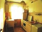 Увидеть фото  Сдается комната ул, Селезнева 28 Центральный район метро Березовая роща 66374053 в Новосибирске