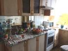 Смотреть foto  Сдается комната ул, Новая Заря 9 Дзержинский район ост, Библиотека 66553006 в Новосибирске