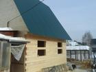 Смотреть фотографию  Строительство,отделка,ремонт 67366822 в Новосибирске