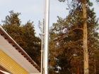 Смотреть foto  Безопасные немецкие модульные дымоходы Jeremias из нержавеющей стали 67671988 в Новосибирске