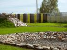 Скачать бесплатно фотографию Дома Продам дом в коттеджном посёлке Июль 67794290 в Новосибирске
