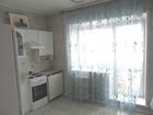 Смотреть изображение  Сдается 1к квартира ул, Зыряновская 57 Октябрьский район метро Речной вокзал 67860912 в Новосибирске