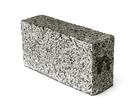 Увидеть изображение Строительные материалы Арболитовые блоки и панели от производителя 68021079 в Новосибирске