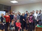 Просмотреть foto  ОБРАЗОВАТЕЛЬНЫЕ КУРСЫ ПО КЛИНИНГУ В НОВОСИБИРСКЕ 68048022 в Новосибирске