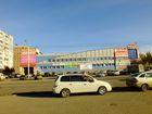 Уникальное изображение  Продается торговый центр- 7562 м2 68052021 в Барнауле