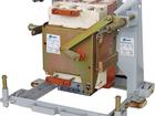 Смотреть фотографию  Приобретаем Электрооборудование промышленное 68068845 в Красноярске