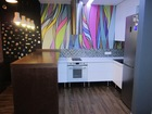 Скачать бесплатно foto Кухонная мебель Кухонный гарнитур на заказ 68072151 в Новосибирске
