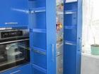 Уникальное фотографию  Кухонный гарнитур на заказ 68107429 в Новосибирске