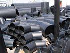 Увидеть фото Строительные материалы Куплю неликвидные остатки пластиковых труб ПП, ПНД 68148419 в Новосибирске