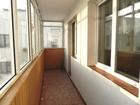 Новое фотографию  Сдается 1к квартира ул, Шевченко 11 Октябрьский район метро Октябрьская рядом Автовокзал метро Октябрьская 68153915 в Новосибирске