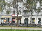 Просмотреть изображение Коммерческая недвижимость Аренда торгового помещения в центре Новосибирска 68212606 в Новосибирске