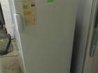 Свежее изображение  Холодильник б/у Бирюса 10 Гарантия 6мес Доставка 68307243 в Новосибирске