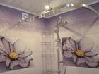 Уникальное фотографию  Практичный ремонт ванной комнаты и санузла, От склада стройматериалы, 68461153 в Новосибирске