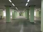 Увидеть изображение Коммерческая недвижимость Аренда в торговом центре на ул, Дуси Ковальчук, 378а 68489771 в Новосибирске