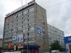Увидеть фотографию Коммерческая недвижимость Аренда офиса с потолками 4,3 м на Красном проспекте 68617219 в Новосибирске