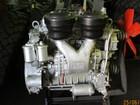 Новое фото Грузовые автомобили Двигатель ЯАЗ - 204 с хранения 68907983 в Новосибирске