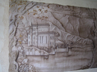 Просмотреть фото Ремонт, отделка Отделка стен с применением декоративной штукатурки 69106952 в Новосибирске