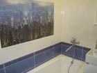 Скачать фотографию  Ванной комнаты ремонт, Санузла ремонт, Стройматериалы-доставка, 69116022 в Новосибирске