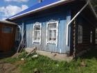 Уникальное фотографию  Подниму дом, Ремонт фундамента 69246940 в Новосибирске