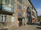 Уникальное фото Комнаты Продам комнату ул, Лазарева, д, 5 69514013 в Новосибирске