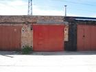 Скачать фото  Продам капитальный гараж, ГСК Металлист №26, Академгородок, ул, Пасечная 1 к7, за базой УМТС, Звоните: т, 219-55-58 69546116 в Новосибирске