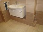Скачать бесплатно фотографию  Стройматериалы-доставка, Ремонт ванной комнаты, 69547678 в Новосибирске