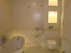 Просмотреть foto  Ванной комнаты полный ремонт и санузла, 69743342 в Новосибирске